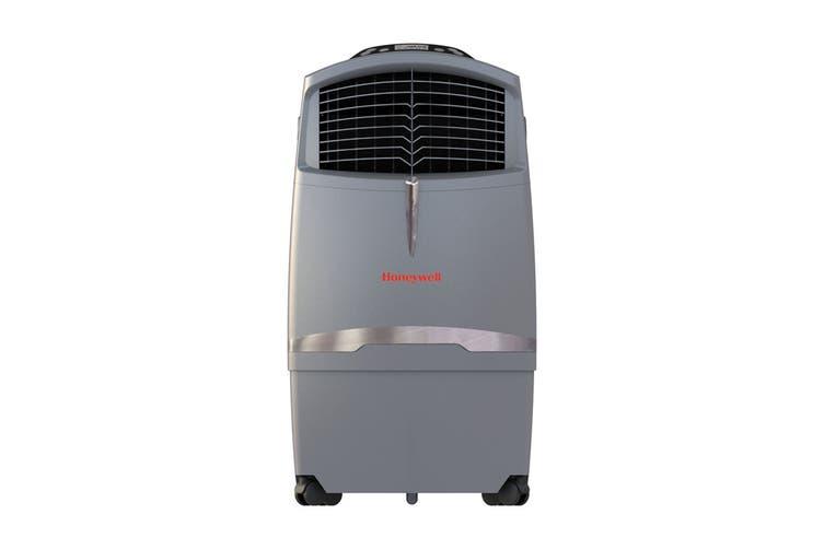 Honeywell 30L Indoor Evaporative Cooler (CL30XC)