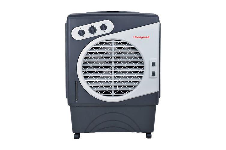 Honeywell 60L Indoor / Outdoor Portable Evaporative Cooler (CL60PM)