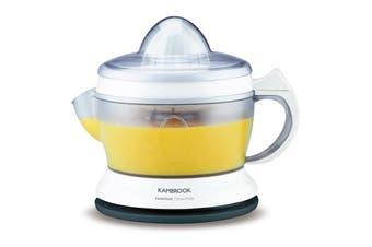 Kambrook Citrus XPress Juicer (KJ12)