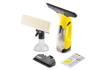 Karcher WV 2 Premium Window Vacuum Cleaner (1.633-433.0)