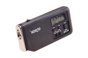 Korjo Alarm Clock with Torch