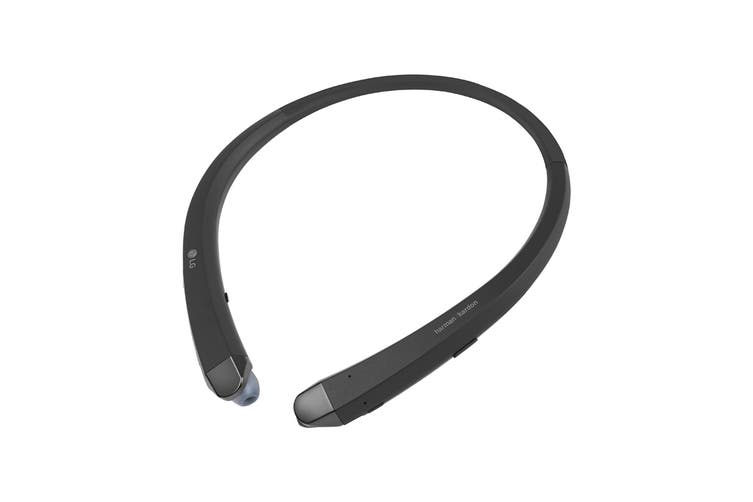 LG TONE Infinim Wireless Stereo Headset (HBS-910)