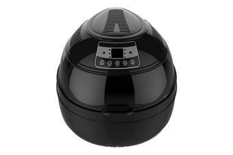 Healthy Choice 10L Digital Multi-function 1300W Air Fryer (AF1050)
