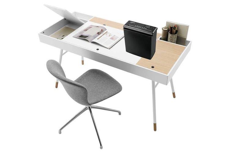 Lenoxx Home & Office Shredder