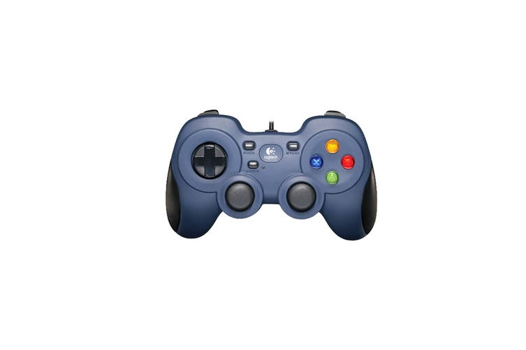 Logitech F310 Gamepad (940-000112)