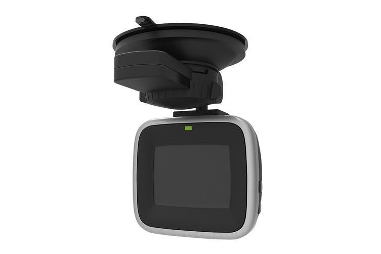 Laser Navig8r Car Crash Camera Full HD1080P (NAVC-307)