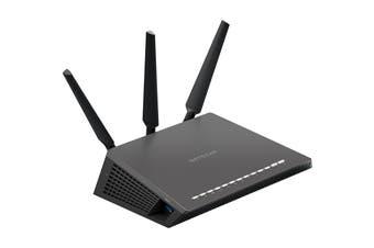 Netgear Nighthawk AC1900 WiFi VDSL/ADSL Modem Router (D7000-200AUS)