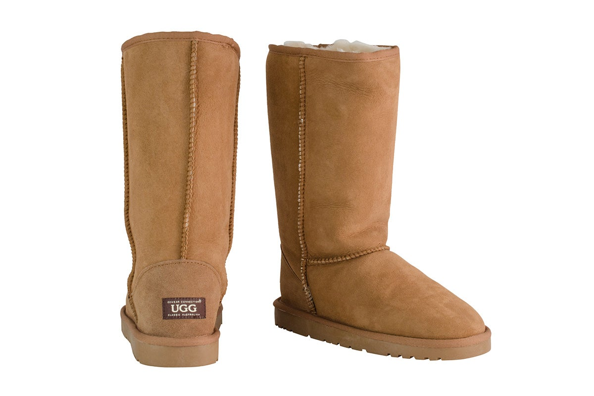 061566bfd4a Kogan - Compare Prices   Online Shopping Australia - Paylessdeal.com.au