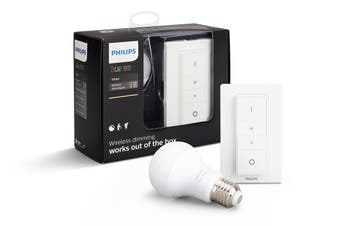 Philips Hue Wireless Dimming Kit