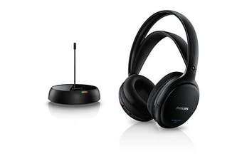 Philips Wireless Headphones (SHC5200)