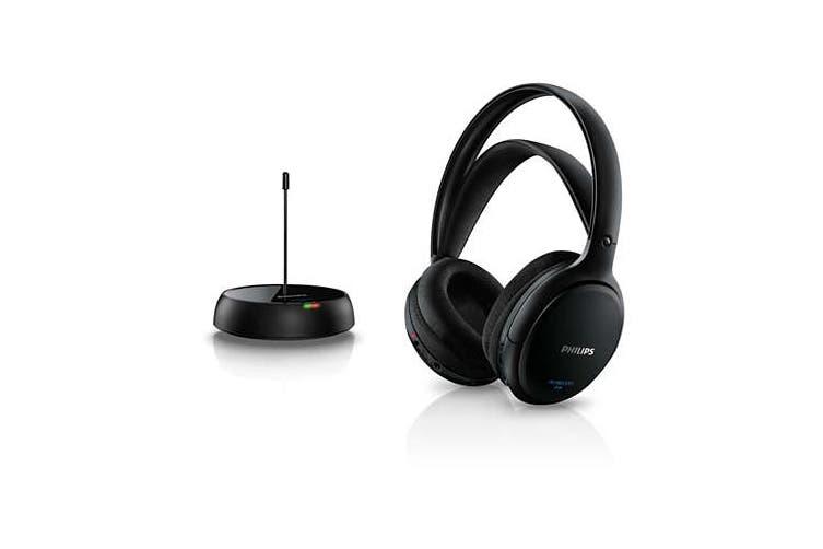 Philips Wireless Headphones (SHC5200)