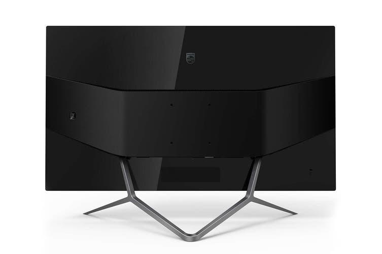 "Philips 35"" Full HD 1920x1080 Momentum IPS LED FreeSync Monitor (356M6QJAB)"