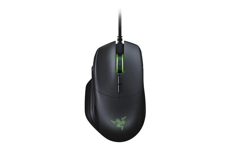 Razer Basilisk Chroma FPS Gaming Mouse