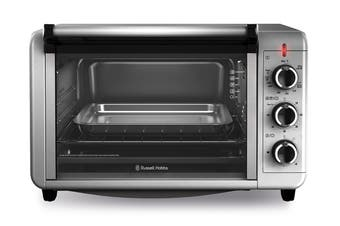Russell Hobbs 20L Family Convection Oven (RHTOV20)
