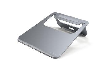 Satechi Aluminium Laptop Stand (Space Grey)