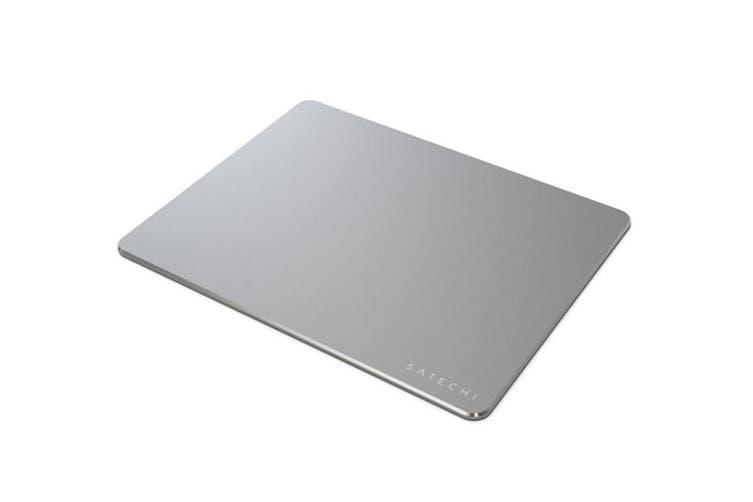 Satechi Aluminium Mouse Pad (Space Grey)
