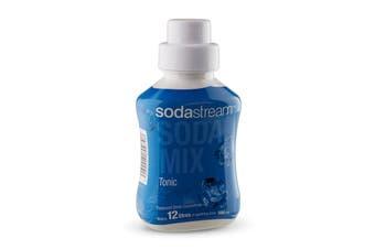 SodaStream Tonic Water 500ml