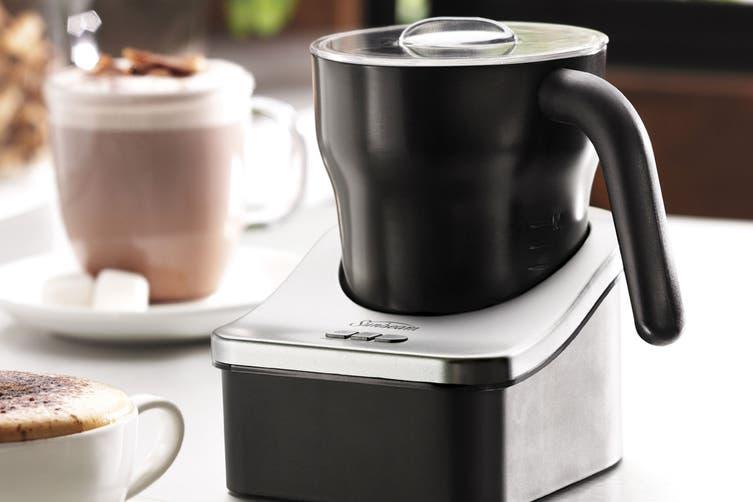 Sunbeam Café Creamy Automatic Milk Frother (EM0180)