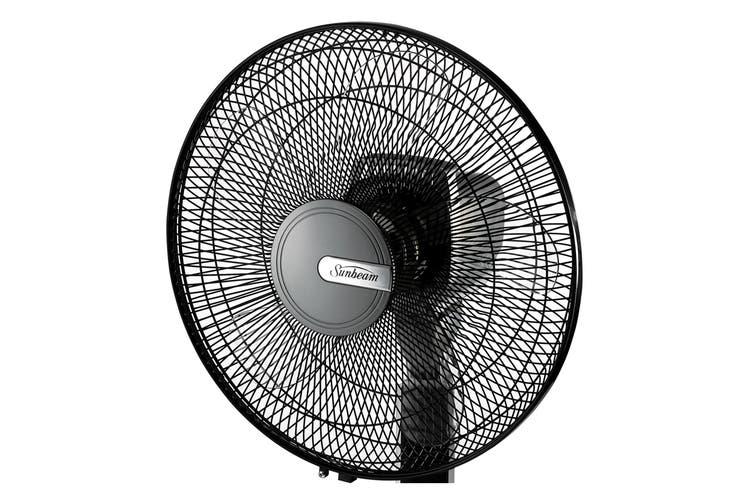Sunbeam Infinity 40cm Pedestal Fan (FA8900)