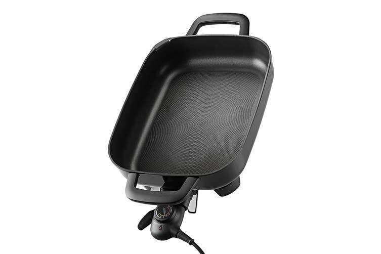 Sunbeam DimpleTech Frypan (FP6910)