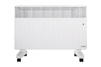 Sunbeam 2000W Convection Panel Heater (HE4200)