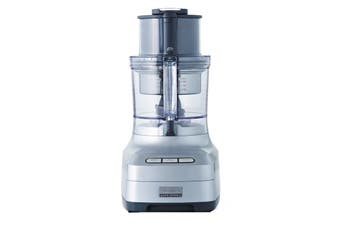 Sunbeam Café Series Food Processor (LC9000)
