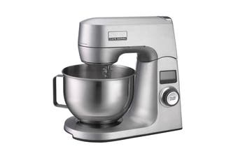 Sunbeam MX9200 Café Series Planetary Mixmaster Stand Mixer (Silver)