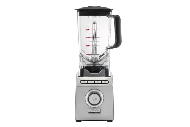 Sunbeam 2000W Café Series Blender (PB9800)