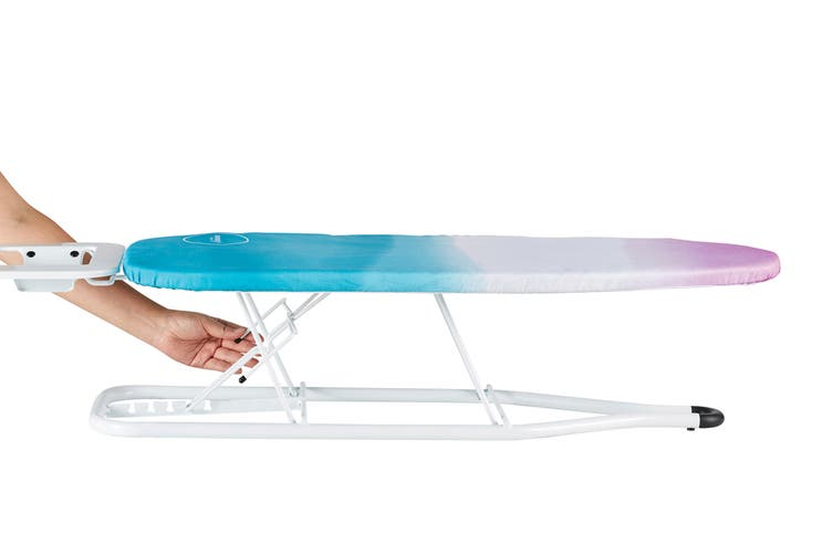 Sunbeam HiLo Adjustable Tabletop Ironing Board (SB1300)