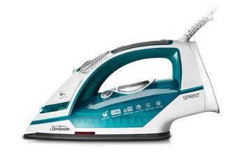 Sunbeam 2400W Lightweight Sprint Iron (SR6300)