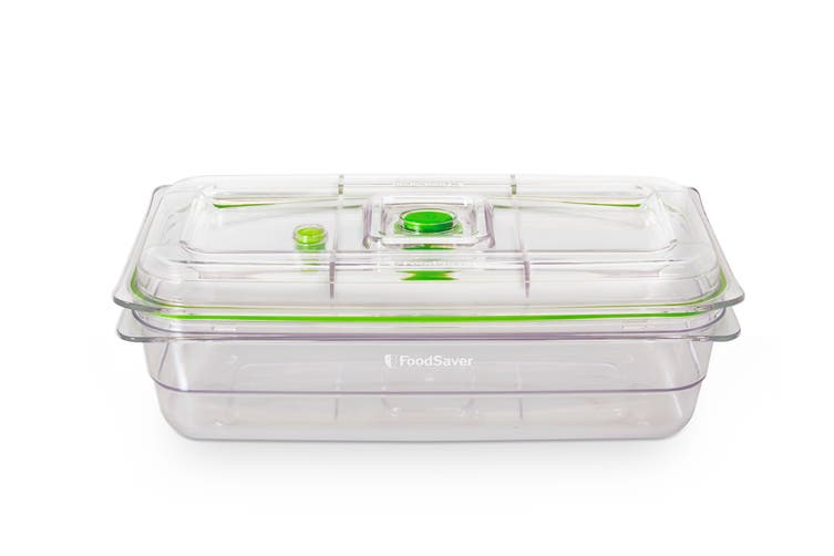 Sunbeam FoodSaver XL Fresh Container 10 Cup (VS0645)