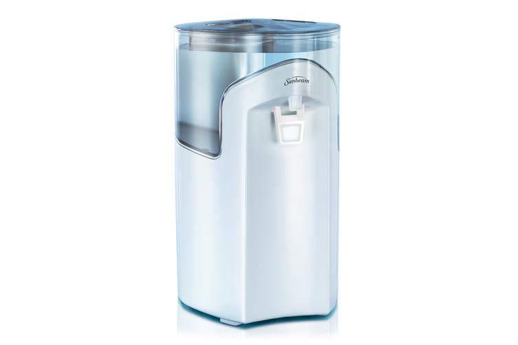 Sunbeam Ambient Water Purifier (WF7400)