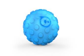 Sphero Nubby Cover (Blue)