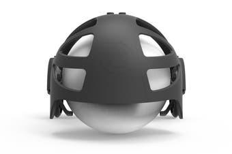 Sphero Chariot (Black)