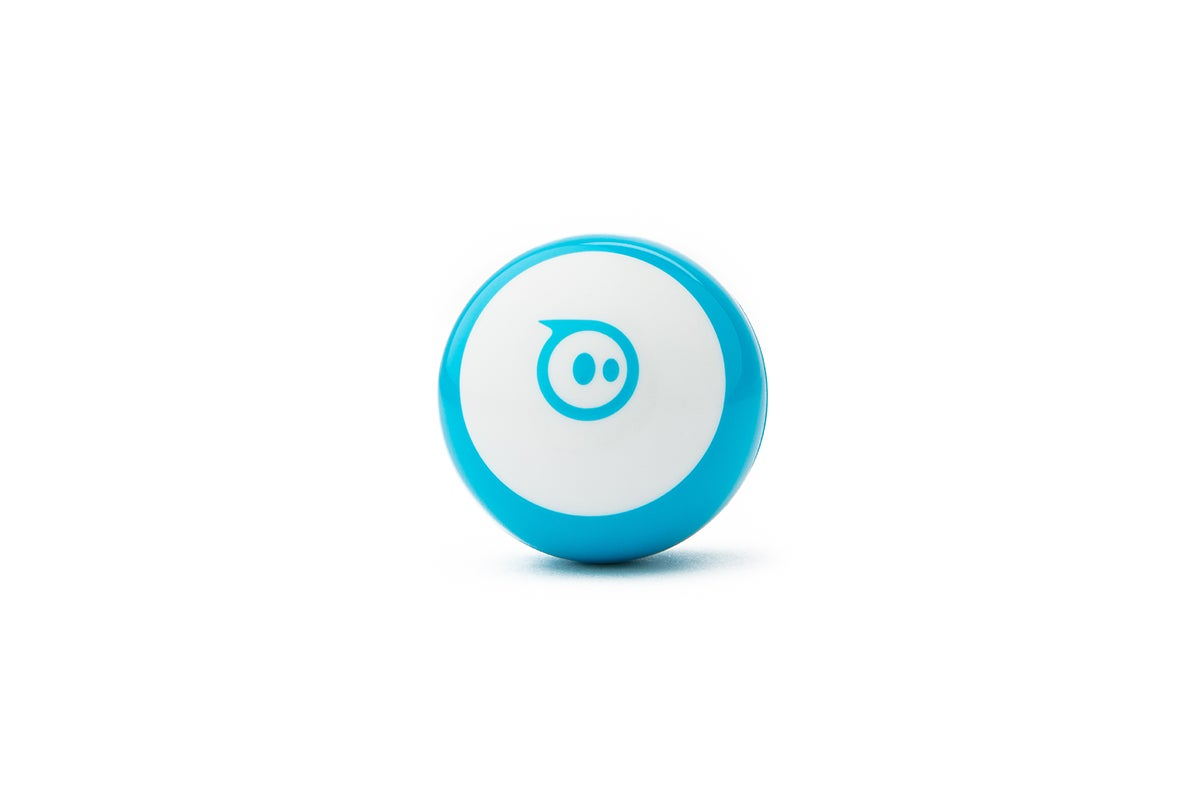 Sphero Mini - Blue