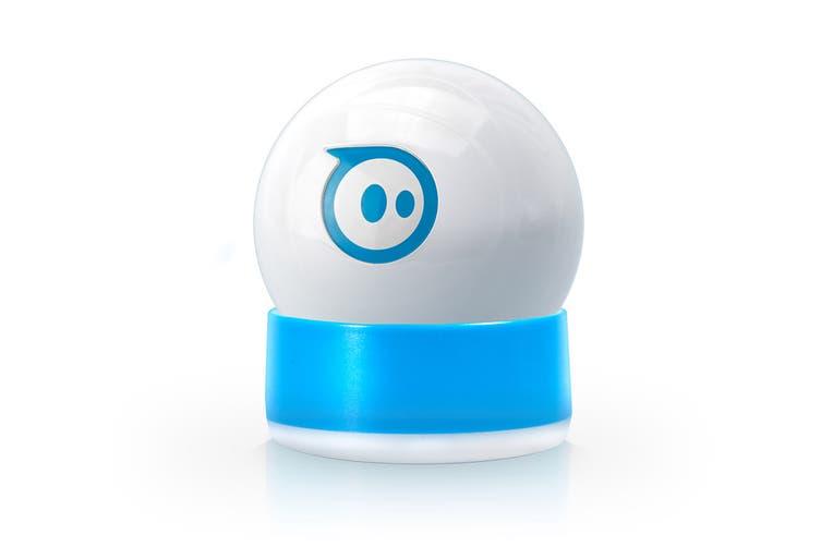 Sphero 2.0 App-Enabled Robotic Ball