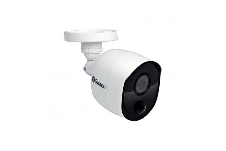 Swann 1080p Thermal Motion Sensing Security Camera (SWPRO-1080MSB)