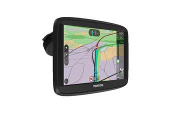 "TomTom VIA 52 5"" GPS Navigation System (1AP5.106.00)"