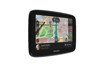 """TomTom GO 520 5"""" GPS Navigation System (1PN5.106.00)"""