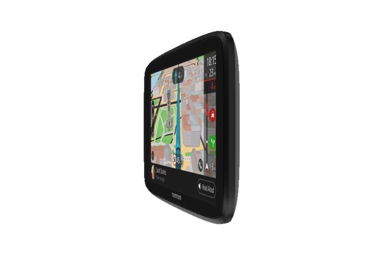 """TomTom GO 620 6"""" GPS Navigation System (1PN6.106.00)"""