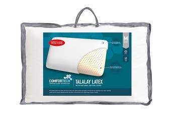 Tontine Comfortech Latex Pillow