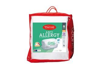 Tontine Anti-Allergy Quilt