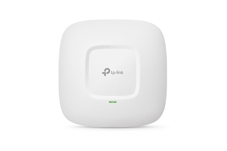 TP-Link AC1200 Wireless Dual Band Gigabit Ceiling Mount Access Point (TL-EAP225)