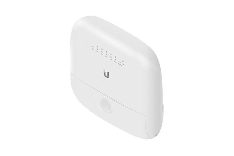 Ubiquiti EdgePoint WISP Control Point with FiberProtect  (EP-R6)