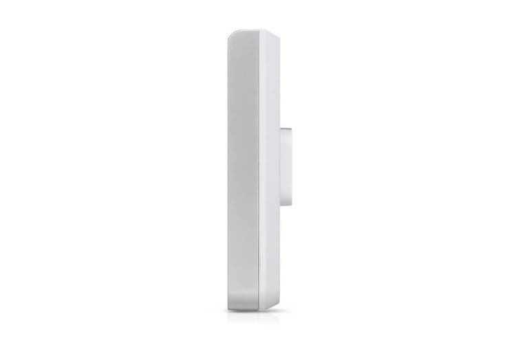 Ubiquiti UniFi 802.11AC In Wall PROAccess Point  (UAP-AC-IW-PRO)