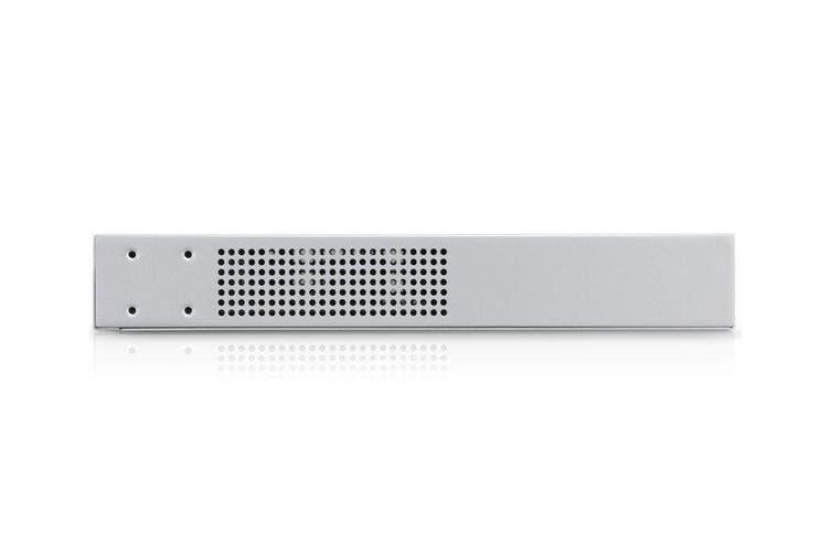 Ubiquiti UniFi 48 Port Managed Gigabit Switch (US-48)