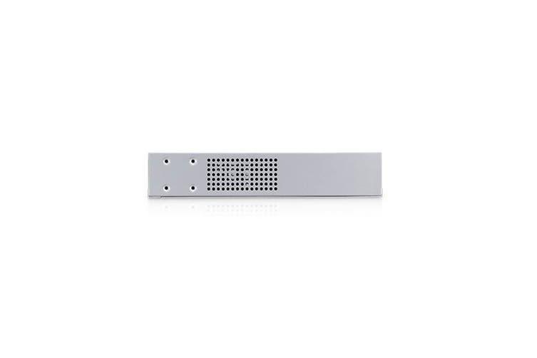 Ubiquiti UniFi 24 Port Managed PoE+ Switch  (US-L2-24-POE)