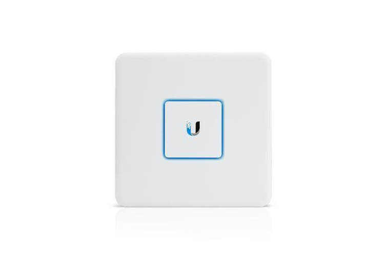 Ubiquiti UniFi Enterprise Gateway Router  (USG)