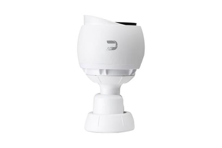 5-Pack Ubiquiti UniFi G3 1080P Infrared Video Camera  (UVC-G3-5)