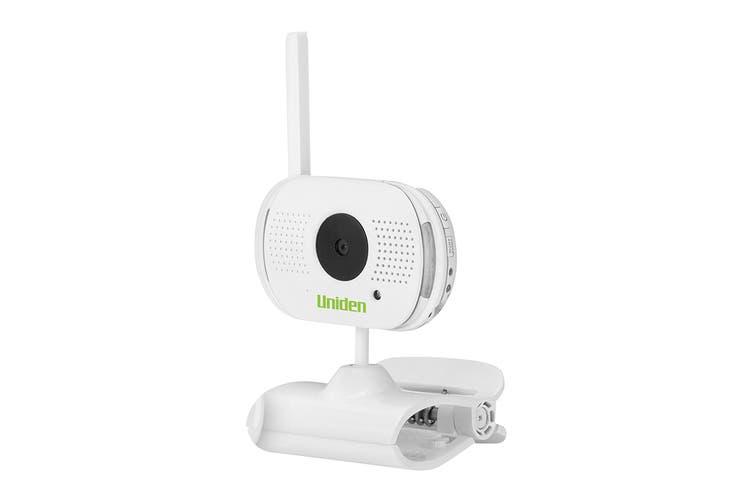 Uniden Optional Digital Wireless Baby Video Camera